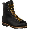 Northman GTX 8in Steel Toe Boot - Men's