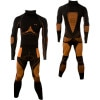X-Bionic Track Suit - Long-Leg - Men's