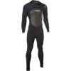 XCEL Hawaii 4/3 Infiniti Full Zip Wetsuit - Men's