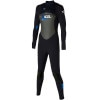 XCEL Hawaii 4/3 Infiniti X-Zip Full-Suit - Women's