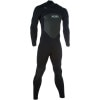 XCEL Hawaii X-Flex X-Zip 2 3/2mm Wetsuit - Men's
