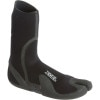 XCEL Hawaii SLX Split Toe 3mm Boot - Men's