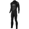 XCEL Hawaii 4/3 X-Flex X-Zip 2 Wetsuit - Men's