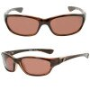 Zeal Zektor Sunglasses - Polarized