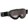Zeal Aspect PPX Goggle - Polarized Photochromic