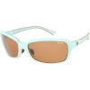 Zeal Zeta Sunglasses - Polarized