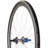 303 Firecrest Carbon Wheel - Clincher