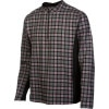 Woodsman Bike Jersey - Long-Sleeve - Men's