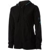 Eve Full-Zip Hoody - Women's