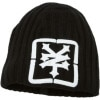 Zoo York Basic Stencil Beanie