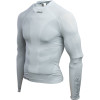 Compress Rx Ultra Thermal Shirt - Long-Sleeve - Men's