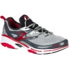 Energy 3.0 Running Shoe - Men's
