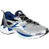 Advantage 3.0 Running Shoe - Men's