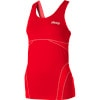 Performace Run Crossback Tank Top - Women's