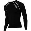 Performance CompressrX Top - Long-Sleeve - Men's