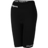 CompressrX Ultra Short - Women's