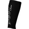 Performance CompressRx Calf Sleeve - Women's