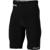 Ultra CompressRx Tri Men's Shorts