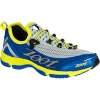Ultra Tempo 5.0 Running Shoe - Men's