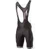 Kinesio Bib Short - Men's