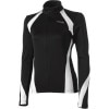 Evo Jersey - Long Sleeve - Women's