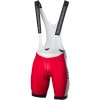 Legend Bib Short - Men's