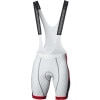Zero RH + Legend Bib Short - Men's