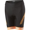 Kinesio 18 Short - Women's