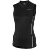Agility Jersey - Sleeveless - Women's