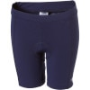 Agility Short - Women's