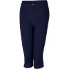 Agility Knicker - Women's
