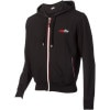 Corporate Full-Zip Hoody - Men's