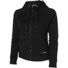 Corporate Full-Zip Hoody - Women's